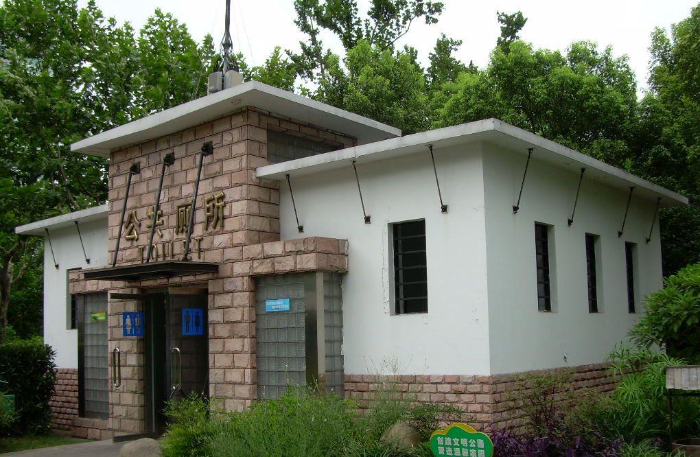 喜讯!中灿科技与江北环卫养护中心共创绿色时代